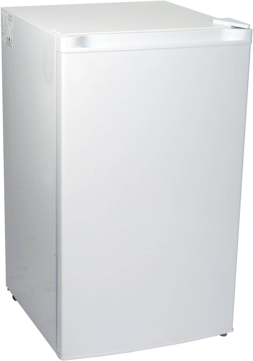 Koolatron Kool - Congelador vertical: Amazon.es: Grandes ...