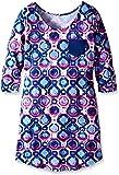 Soybu Girl's Joanie Dress