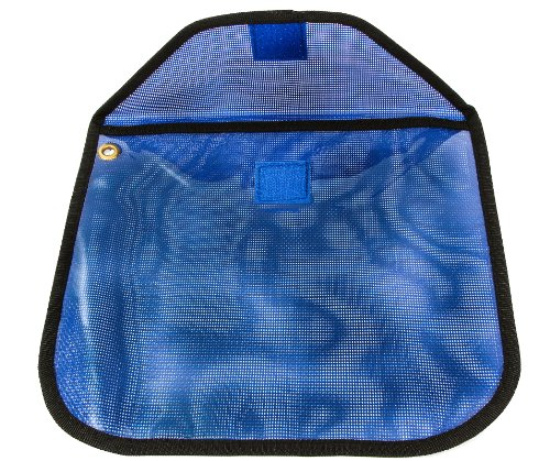 Boone 1 Pocket Lure Bag product image