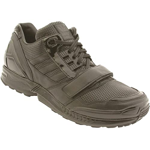 big sale 8e71e 80c3f Amazon.com | adidas x Junn.J Men ZX 8000 Low JJ | Shoes