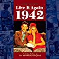 Live It Again 1942