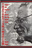 Trotskyism and Maoism, Belden Fields, 0275920356