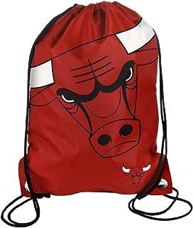 Forever Collectibles Gym Bag, NBA Teams, 49cm