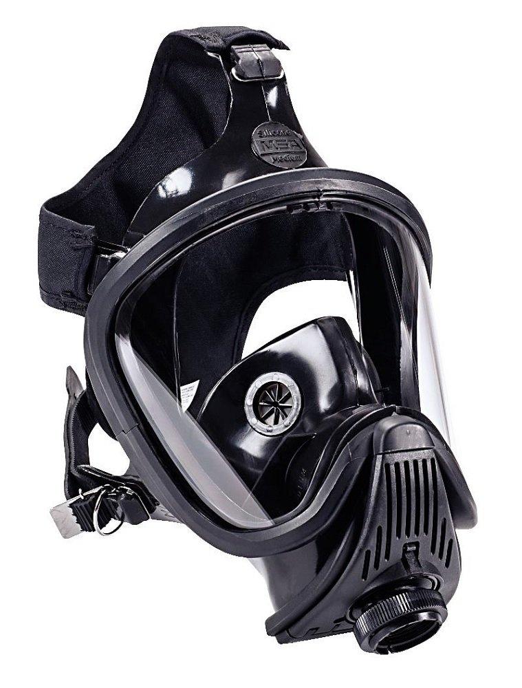 MSA 10054791 PremAire Cadet Supplied-Air Respirator