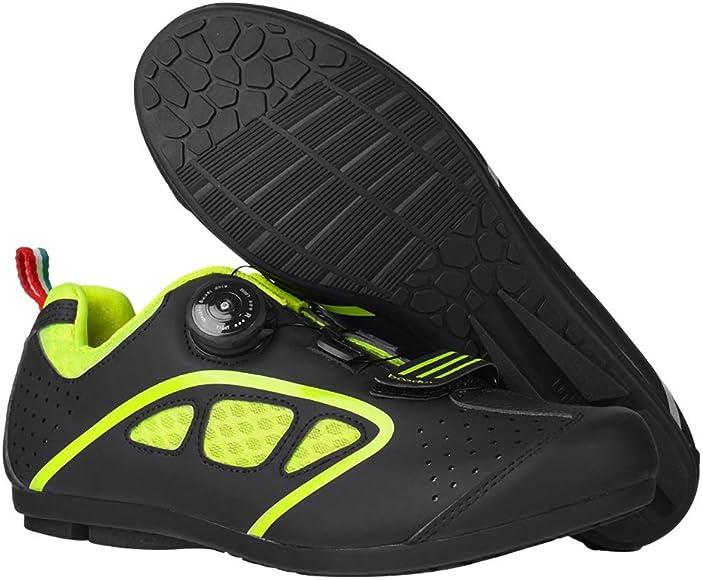 Boodun Bicycle Shoes, Mountain Bike