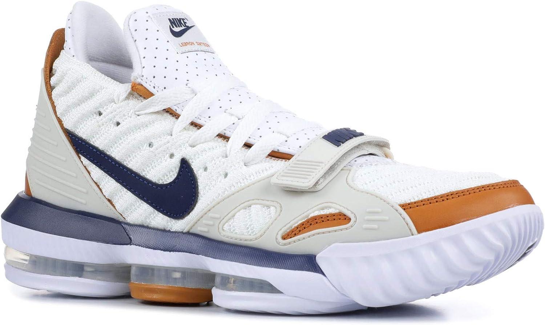 Amazon.com | Nike Lebron XVI - Size