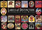 A Labels of Distinction