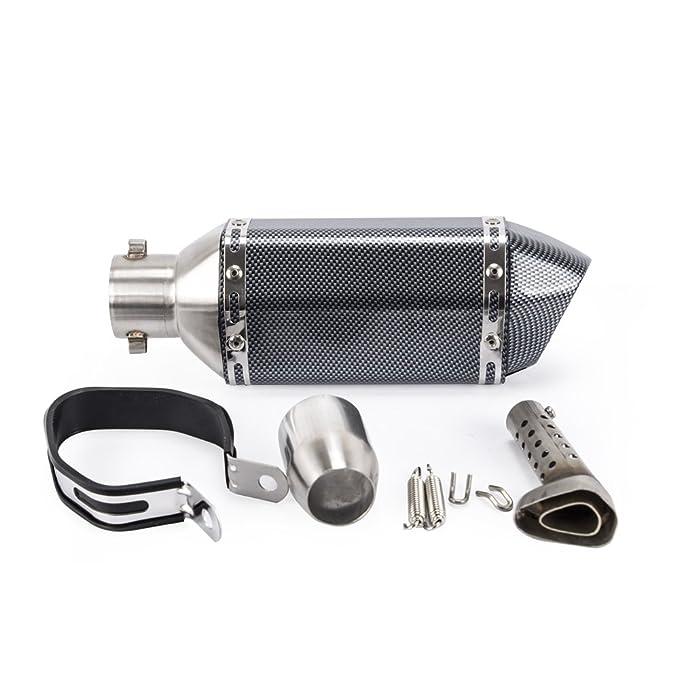 JFG RACING Universal 41MM Fork Seal Driver Tool Ringer For KTM EXC250 SX250 SXF250 EXC450 SX350 SXF450 EXC525 Honda Yamaha Suzuki Kawasaki Dirt Pit Bike Motorcycle