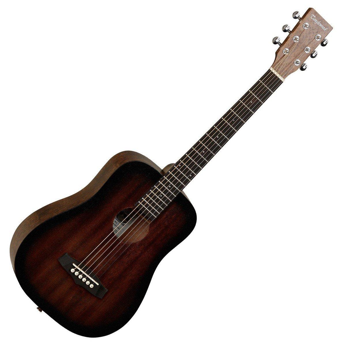 apc m310 guitare classique
