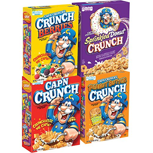 capn-crunch-breakfast-cereal-variety-pack-4-count