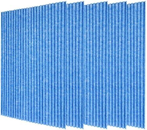 Adaptador para purificador de aire Daikin mc71nv2 C eficiente ...