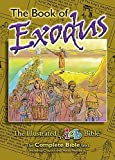 The Book of Exodus, , 1400310385