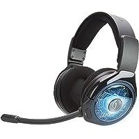 Micro-casque sans-fil AG 9 pour PS4/PC