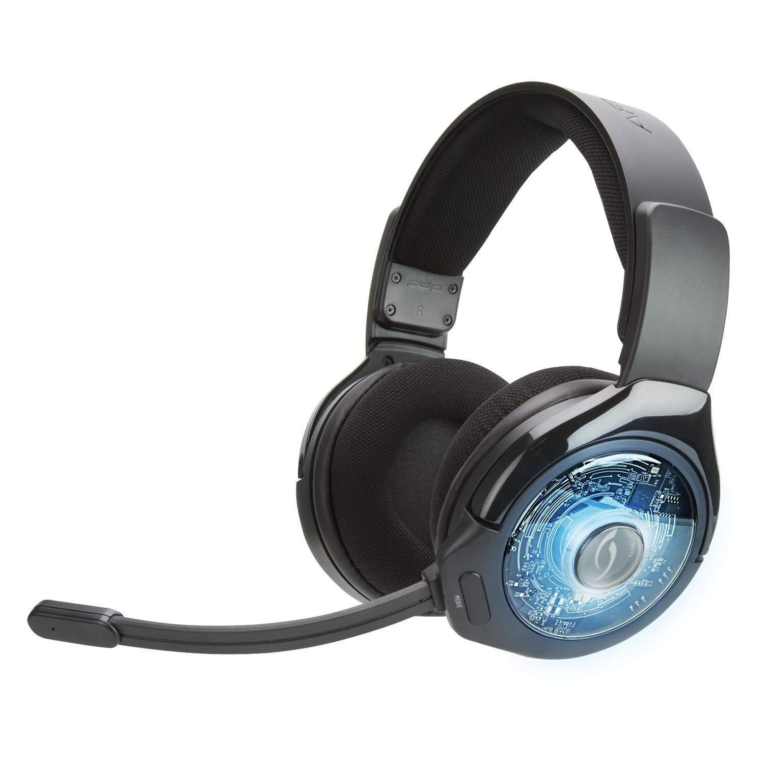 afterglow chat Headset per PS4