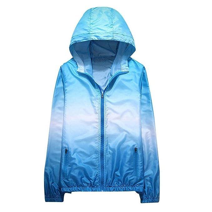 MantelRAINBOWblau MantelRAINBOWblau und multiMantelJacken und Kleider MantelRAINBOWblau multiMantelJacken Kleider Xnw0OP8k
