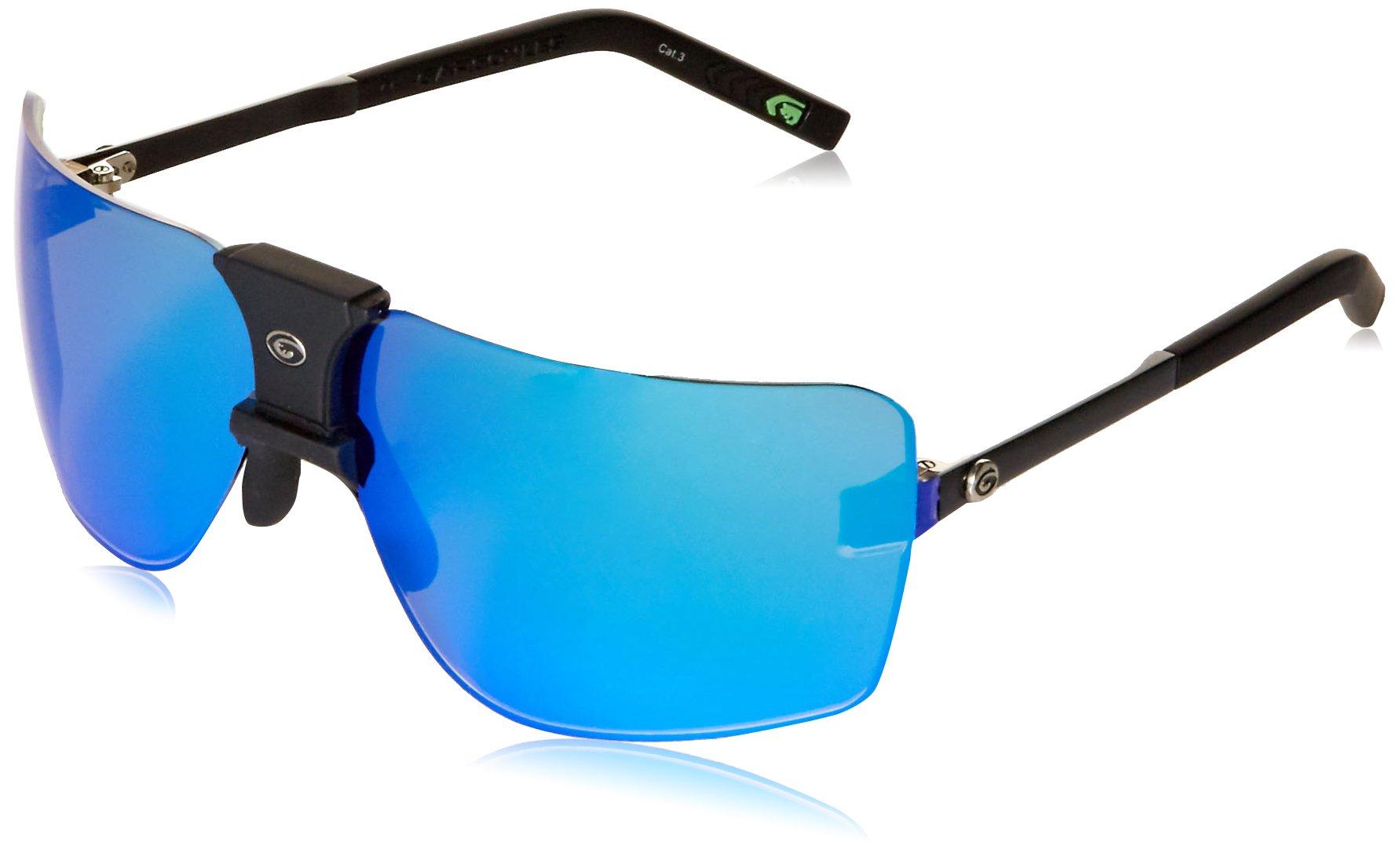 Gargoyles Performance Eyewear 85's Safety Glasses