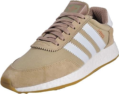 Adidas Men's I-5923 B27874 Trainers