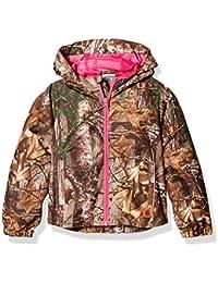 Amazon.com: Browns - Jackets & Coats / Clothing: Clothing, Shoes ...