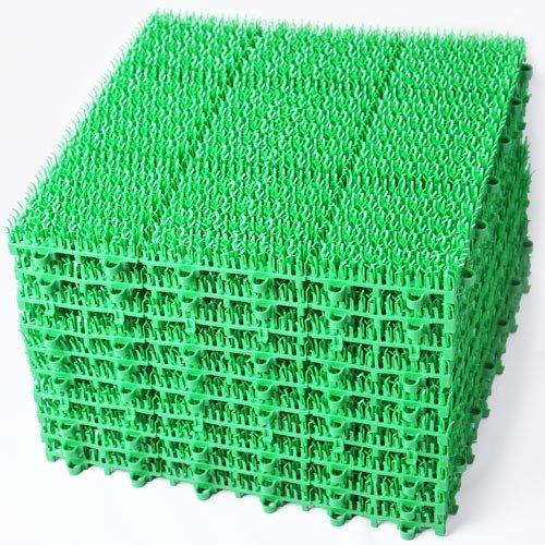 「人工芝」の画像検索結果