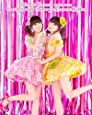 田村ゆかり LOVE■LIVE *Fruits Fruits■Cherry* & *Caramel Ribbon* [Blu-ray]