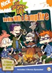 All Grown Up!: Interview With a Campfire