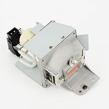 EU-ELE 5J.J3T05.001 lámpara de repuesto compatible bombilla ...