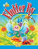 Flutter By, Book Company Staff, 1740474619