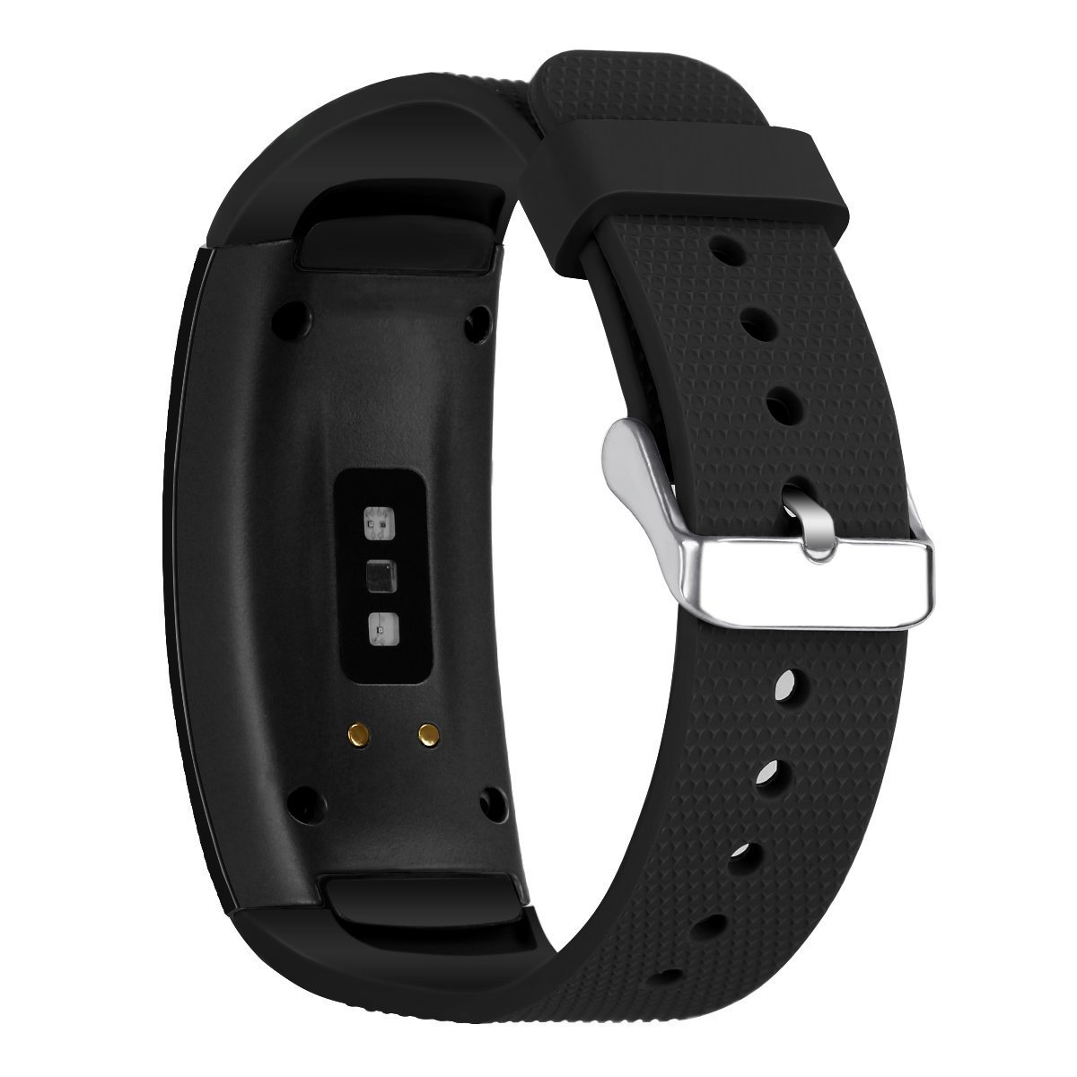 Amazon.com: For Samsung Gear Fit 2 Band/Gear Fit 2 Pro ...
