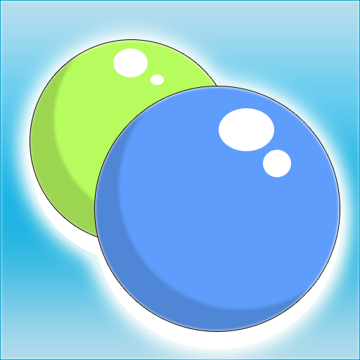 Game:Circle Jump Ball 2018 ()
