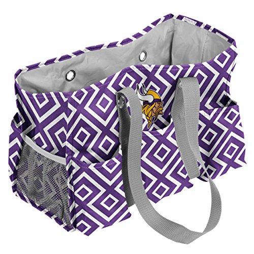 San Diego Chargers Diaper Bag: Minnesota Vikings Diaper Bag Price Compare