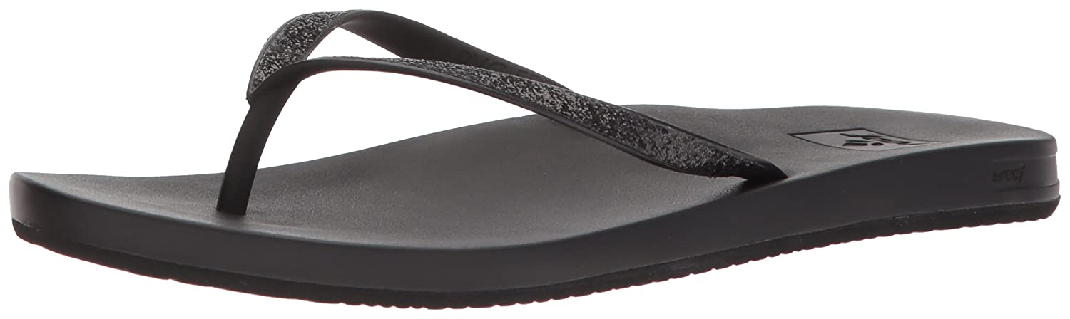 1fb447f74da Amazon.com  Reef Womens Sandals Cushion Bounce Stargazer