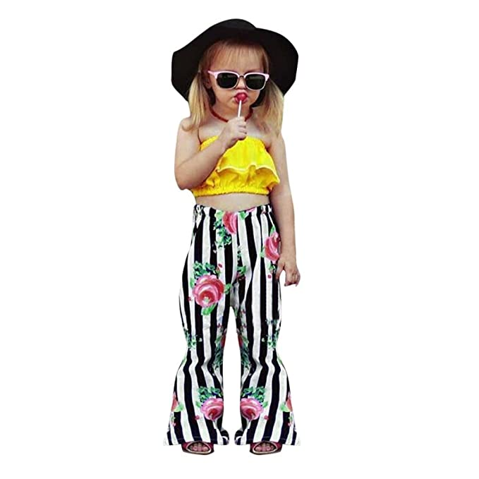 BYSTE/_Bambino Baby M/ädchen Spieler Marina Militare 0-24 Monate