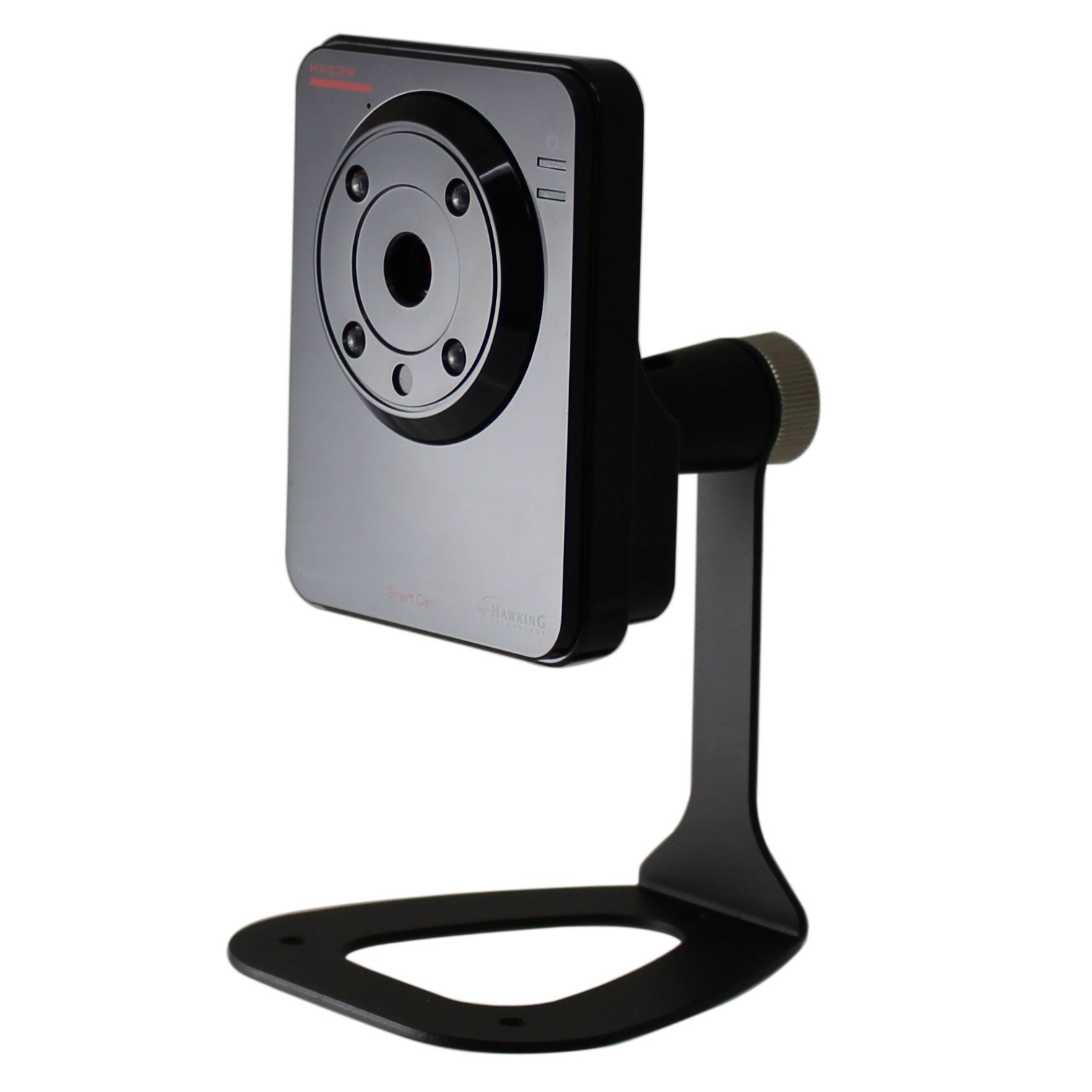 Hawking Technology HawkVision Universal Smart Cam Pro (HNC3W)