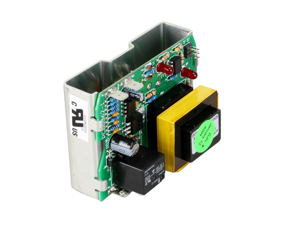 Southbend Range 1181998 Control Board/Digital Potentiometer