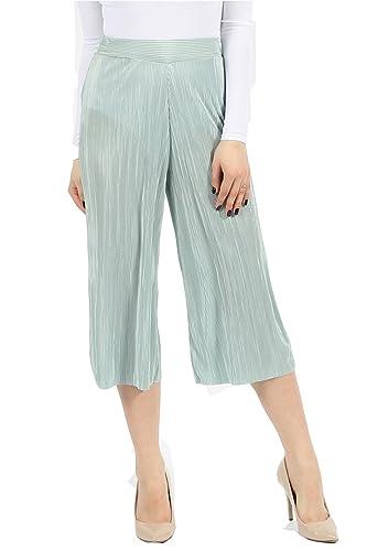 7 Fashion Road – Pantalón – para mujer