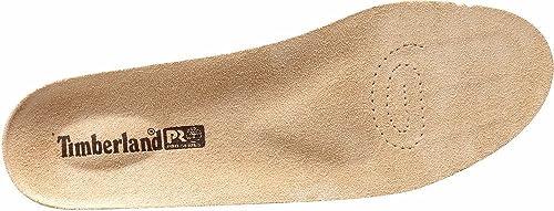 violenza Guinness dei primati pastore  Timberland TIM6000340 PRO-Solette PRO Comfort: Amazon.it: Scarpe e borse