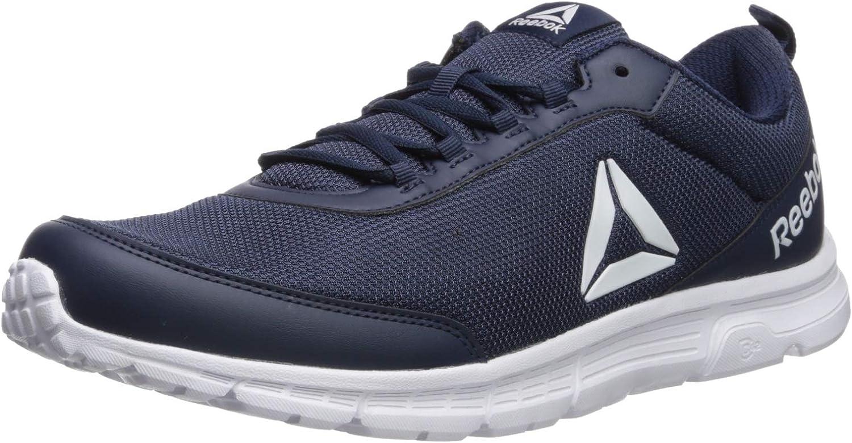 Reebok Men's Speedlux 3.0 Running Shoe