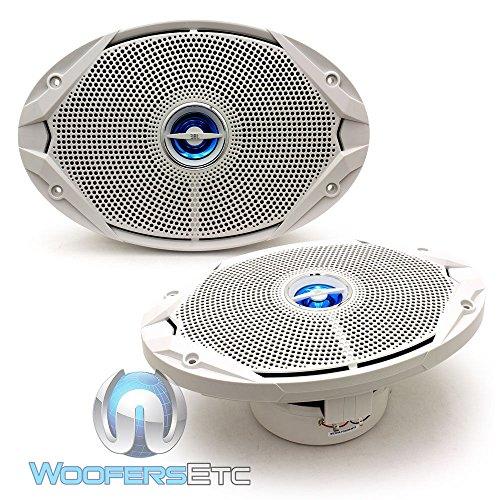 The 10 best jbl marine speakers 6×9 waterproof