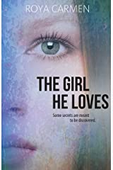 The Girl He Loves (Orchard Heights (standalone) Book 1) Kindle Edition