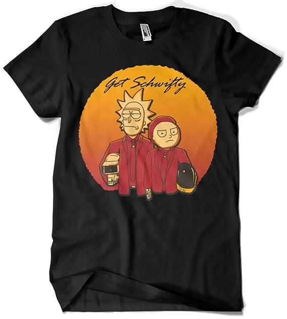 ced1ad6a4 Camisetas La Colmena