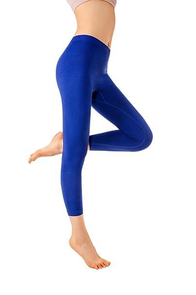 MD Polainas de Las Mujeres Body Shaping Pantalones Shapewear ...