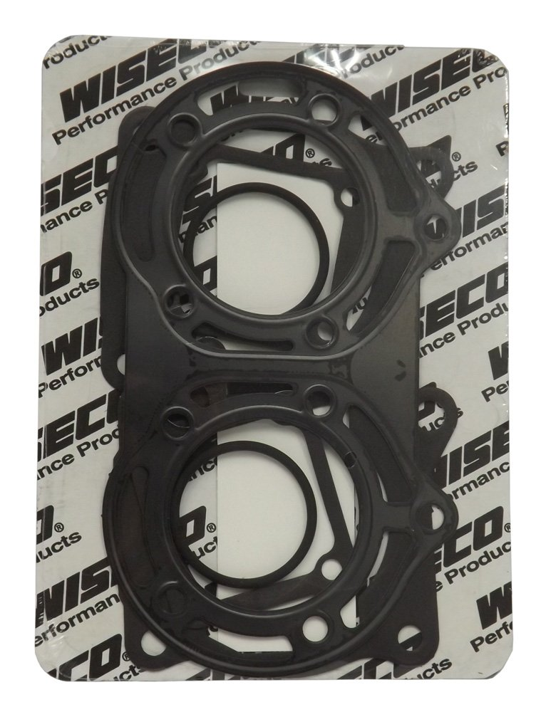 Wiseco w5460 Top End Gasket Kit   B00BMLV4TW