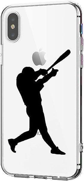 Fantasyqi Fundas Compatible con iPhone XR Funda Bonitas Animadas