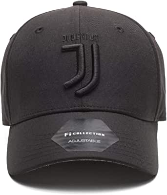 Juventus Shadow Baseball Hat Fi Collection