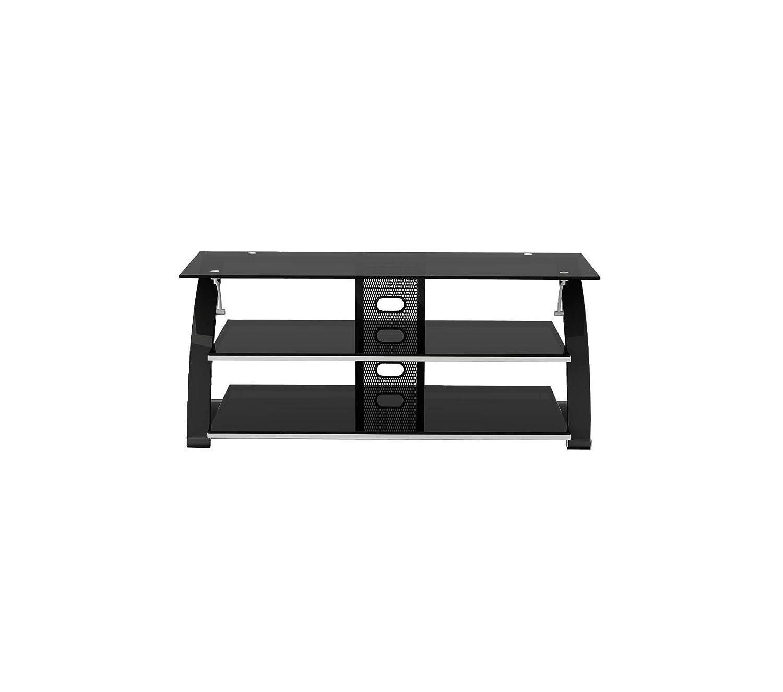 Wood & Style Vitoria - Mueble de Madera y Estilo para TV ...