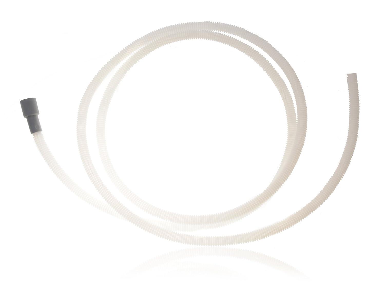 Whirlpool 3385556 12