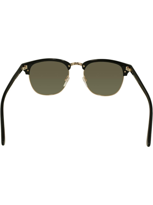 Tom Ford Sonnenbrille Henry Henry Henry (FT0248) B077TTCKHT Accessoires Mittlere Kosten 1d855f