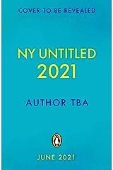 NY Untitled 2021 Paperback