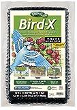 Dalen Gardeneer by Bird-X Protective Netting