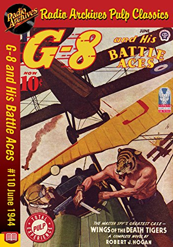 g-8-and-his-battle-aces-110-june-1944